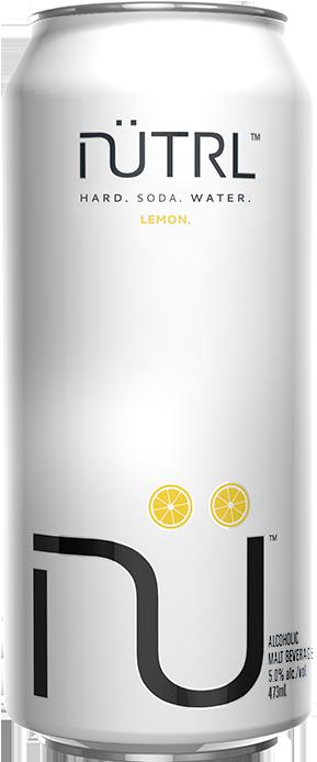 19NHSW-473-Lemon-MOCKUP