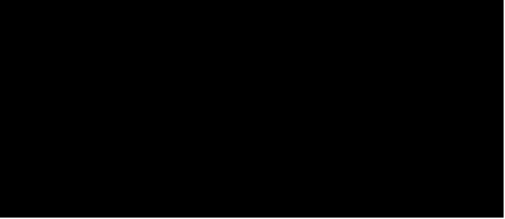Nutrl Logo