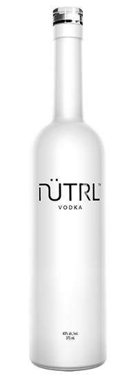 nutrl-vodka-bottle