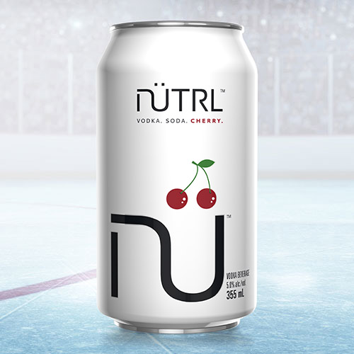 21NTRL-NHL-WebAssetResize-can-cherry