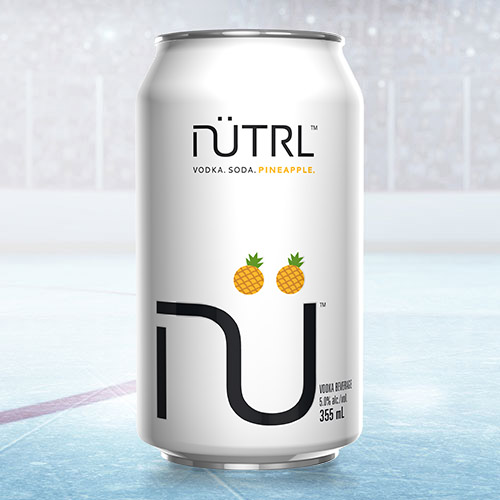 21NTRL-NHL-WebAssetResize-can-pineapple